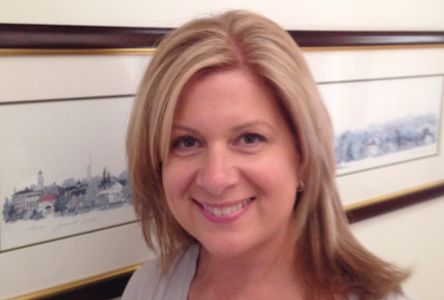 Cynthia Masters RN  Owner  Flaircare Skincare Nonsurgical Rejuvenation Clinic