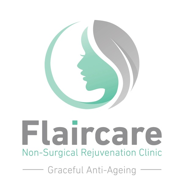 Flaircare Skincare Nonsurgical Rejuvenation Clinic