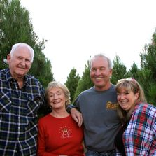 Family Owned and Operated Palm Tree Nursery In Orange County
