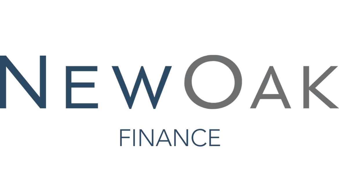 NewOak Finance, LLC
