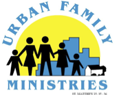 Urban Family Ministries