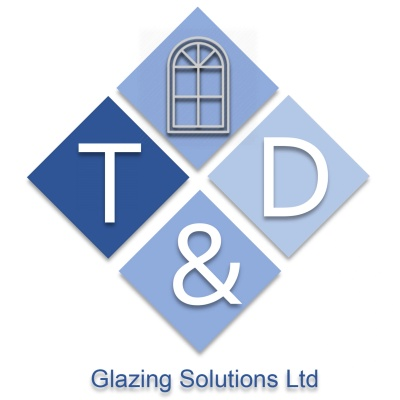 T & D Property Improvements Ltd