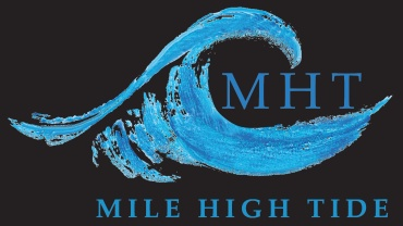Mile High Tide Sales Coaching