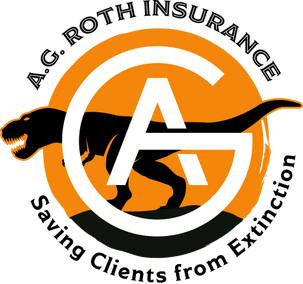A. G. Roth - Insurance  678-429-5782