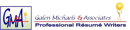 Galen Michaels & Associates