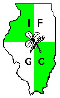 IL Forage & Grassland Council