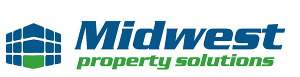Midwest Property Solutions