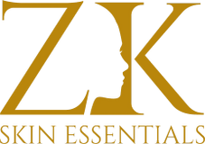 ZK Skin Essentials