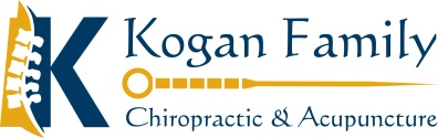 Kogan Family Chiropractic & Acupuncture