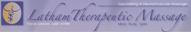 Latham Therapeutic Massage