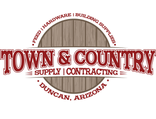 Town & Country Supply | Contracting