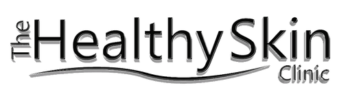 The Healthy Skin Clinic