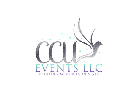 CCU EVENTS