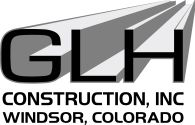 GLH Construction, Inc.