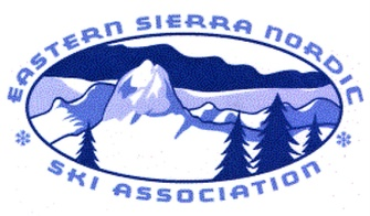Eastern Sierra Nordic                             Ski Association