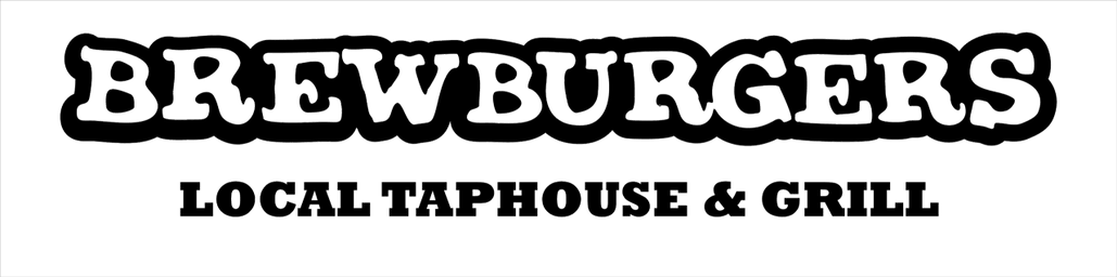 Brewburgers Taphouse