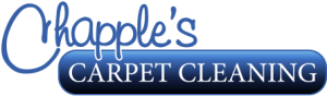 Chapple's Carpet Cleaning