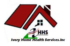 Ivory Home Health Services, Inc.
