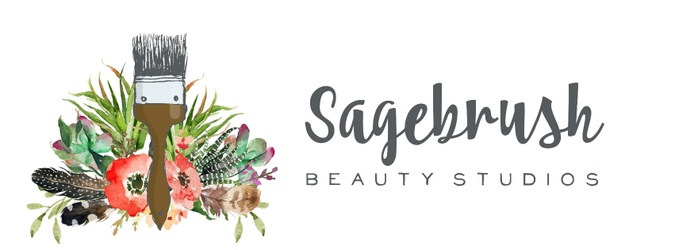 Sagebrush Beauty Studios