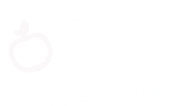 Cider Collective