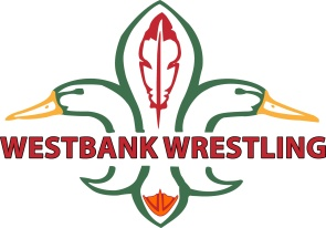 Westbank Wrestling Club