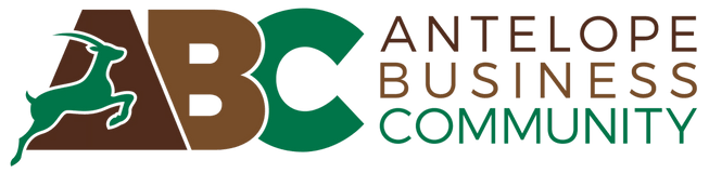 Antelope Business Improvement District