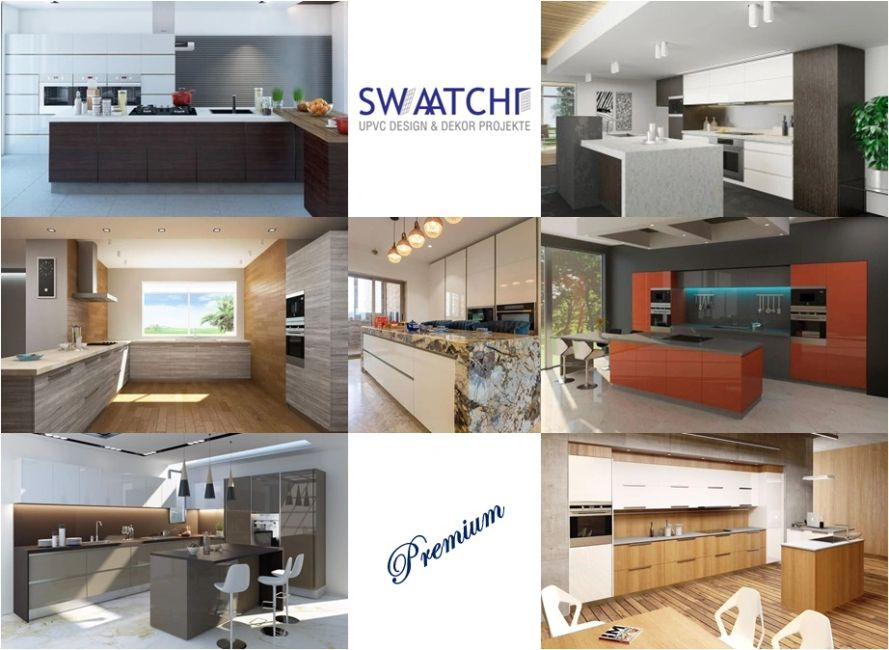 Join us and Design your Dream Home with Global Brands from Germany and India. Designer Kitchens Home