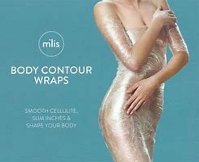 Body wraps in Mequon, Wisconsin