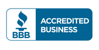 Personal Touch Lawn and Pond Pro is a proud member of the Better Business Bureau in Southern Kentuck