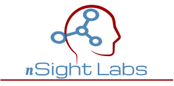 nSight Labs