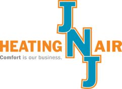 J N J Heating and Air