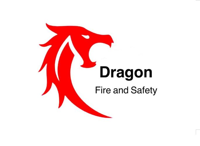 Fire Training Dragon Fire and Safety Hong Kong. Smoke detectors, fire alarms, fire safety,