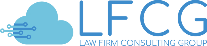 LAW FIRM CONSULTING GROUP