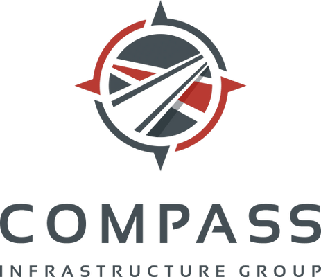 Compass Infrastructure Group