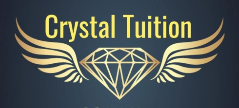 Crystal Tuition