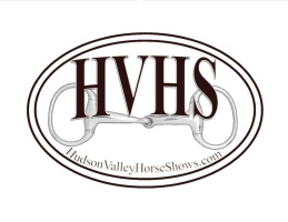 Hudson Valley Horse Shows