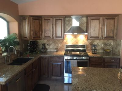 MARICOPA RENOVATIONS KITCHEN REMODELING BATHROOM REMODEL COUNTERS COUNTER TOPS CABINETS SHOWER FLOOR