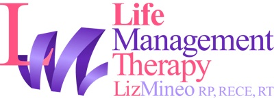 Life Management Therapy