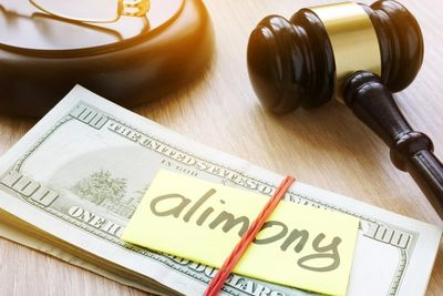 Alimony is the payment of support to a former spouse. Wilson Family Law Chatham NJ Cindy Wilson