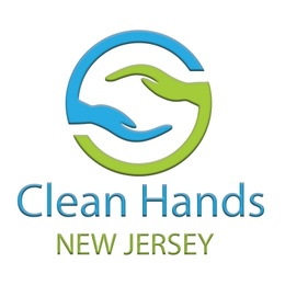 Spray Sanitizer Clean Hands New Jersey