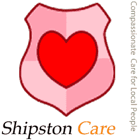 Shipston Care Limited