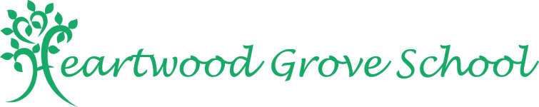 Heartwood Grove School