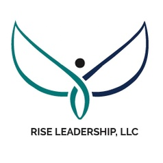 Rise Leadership, LLC