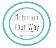 Nutrition Your Way