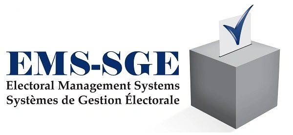 Electoral Management Systems