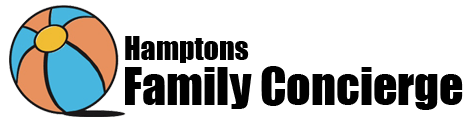 Hamptons Family Concierge