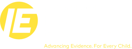 Insights for Education