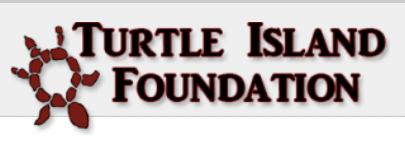 Turtle Island Foundation