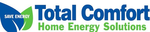 Total Comfort Home Energy Solutions