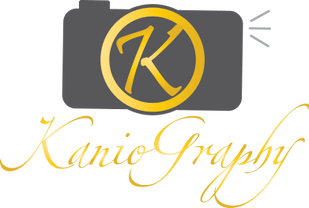 Kaniography